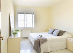 Àtico 4 habitaciones